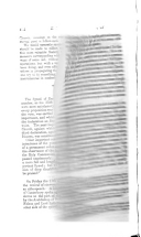الصفحة 414