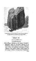 الصفحة 109