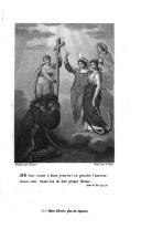 الصفحة 389