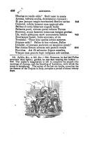 الصفحة 438