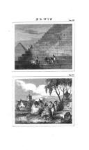 الصفحة 138