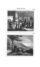 الصفحة 32