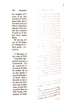 الصفحة 355