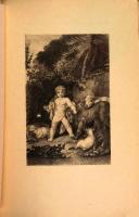 الصفحة 161