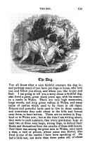 الصفحة 155