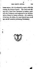 الصفحة 163