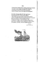 الصفحة 378