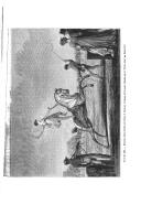 الصفحة 323