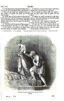 الصفحة 617
