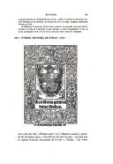 الصفحة 181