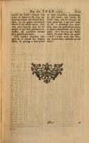 الصفحة 213