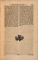 الصفحة 229