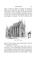 الصفحة 251