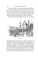 الصفحة 342