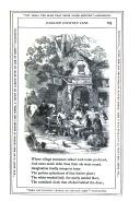 الصفحة 103