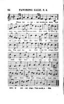 الصفحة 94