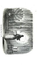 الصفحة 271