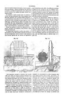 الصفحة 335