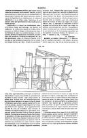 الصفحة 353