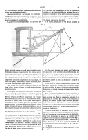 الصفحة 51