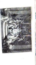 الصفحة lviii