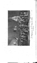 الصفحة 210