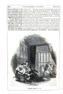 الصفحة 220