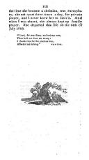الصفحة 112