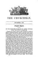 الصفحة 413