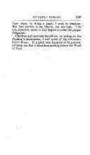 الصفحة 339