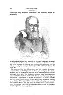 الصفحة 110