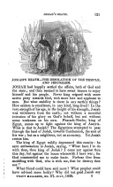 الصفحة 121