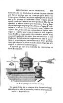 الصفحة 993