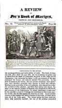 الصفحة 177
