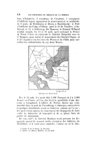 الصفحة 418