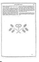 الصفحة 437