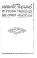 الصفحة 483
