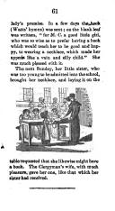 الصفحة 61