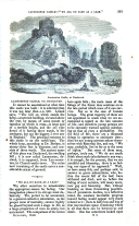 الصفحة 361