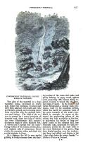الصفحة 417