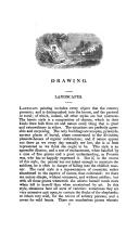 الصفحة 253