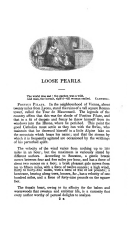 الصفحة 457