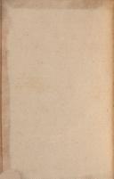 صفحة العنوان