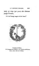 الصفحة xxv