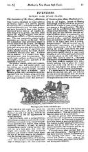 الصفحة 45