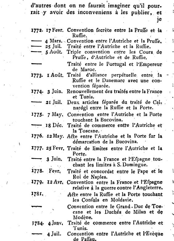 [ocr errors][ocr errors][ocr errors][ocr errors][ocr errors][ocr errors][ocr errors][ocr errors][ocr errors][ocr errors][merged small][ocr errors][merged small][ocr errors][ocr errors][ocr errors][merged small][ocr errors][ocr errors][ocr errors][merged small][ocr errors][ocr errors][ocr errors][ocr errors][ocr errors]
