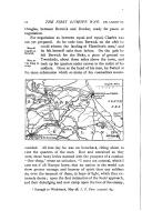 الصفحة 22