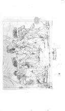 الصفحة 316