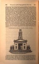 الصفحة 854