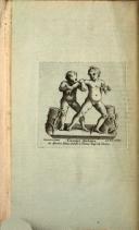 الصفحة 142